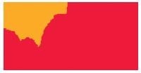 Ubytování U Solárky Logo